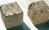 Пуццоланические эффекты от минеральных добавок