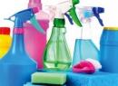 Своевременная доставка бытовой химии